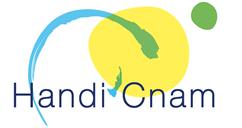 voir el site de Handi'Cnam