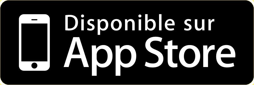 Plannicnam sur l'app store